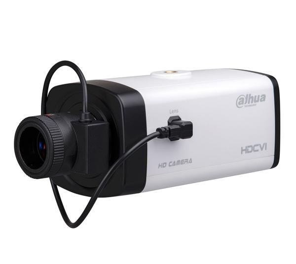 HDCVI同轴高清100W像素R型标准枪型摄像机1.jpg