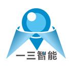 海南一三乐天堂国际科技有限公司