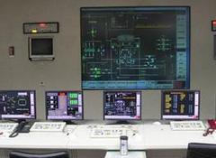 电力高清网络视频监控系统解决方案