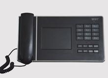 慧锐通-B款管理机