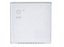 华三-H3C PL系列乐天堂国际面板