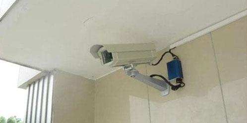 监控摄像机安装效果图-(1)-01